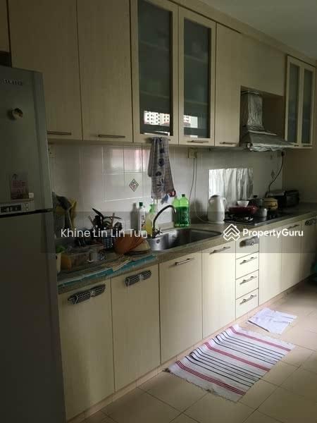 119D Kim Tian Road #81886315
