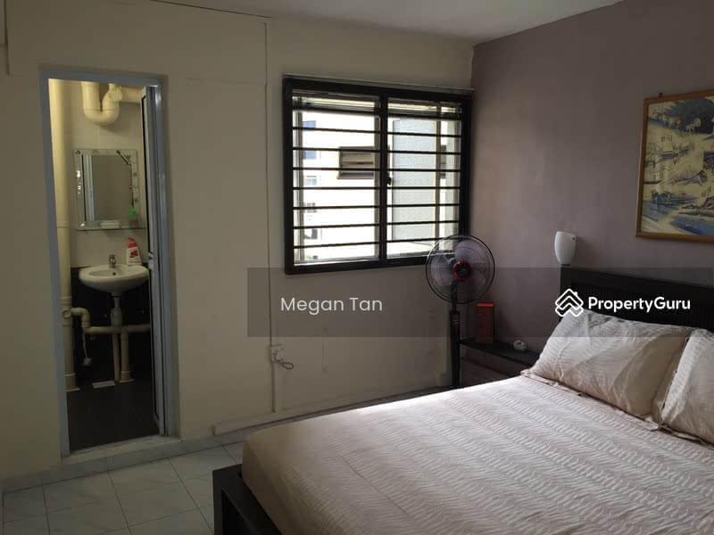 33 Telok Blangah Way 33 Telok Blangah Way 2 Bedrooms 635 Sqft Hdb Flats For Rent By Megan