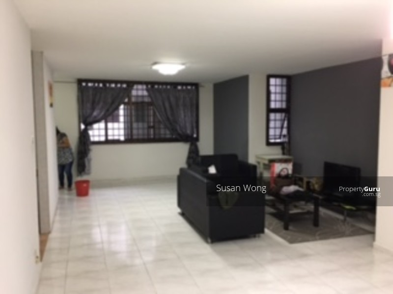 661 Choa Chu Kang Crescent 661 Choa Chu Kang Crescent 3 Bedrooms 1302 Sqft Hdb Flats For