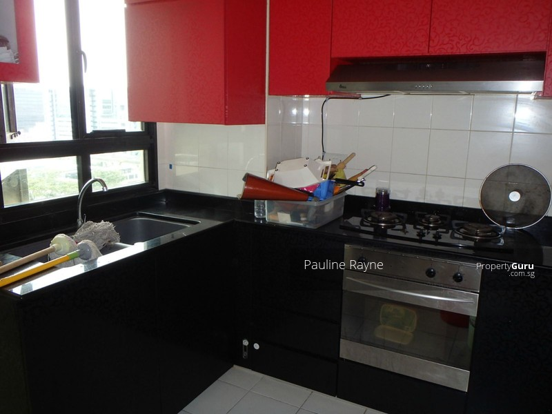 2a Geylang Serai 2a Geylang Serai 3 Bedrooms 1001 Sqft Hdb Flats For Rent By Pauline Rayne