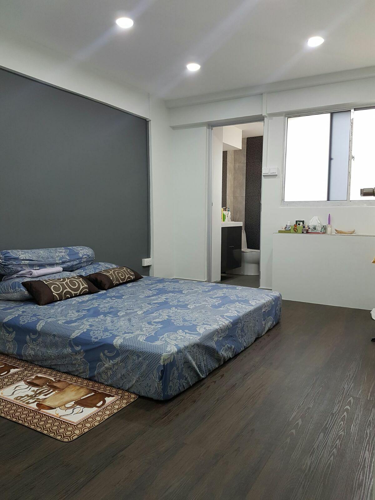 265 Yishun Street 22 265 Yishun Street 22 3 Bedrooms 84 Sqft Hdb Flats For Rent By Khoo