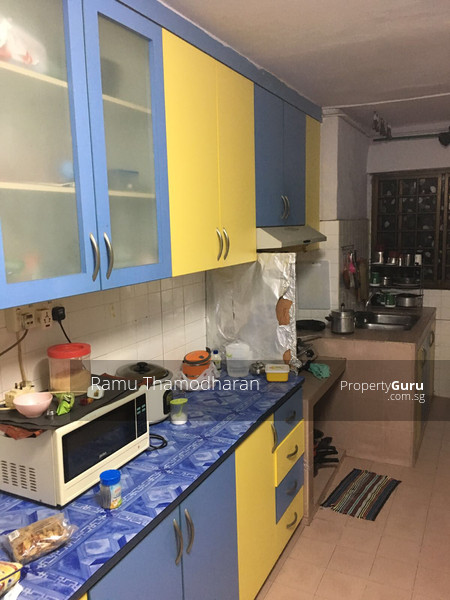 94 Geylang Bahru 94 Geylang Bahru 2 Bedrooms 721 Sqft Hdb Flats For Rent By Ramu