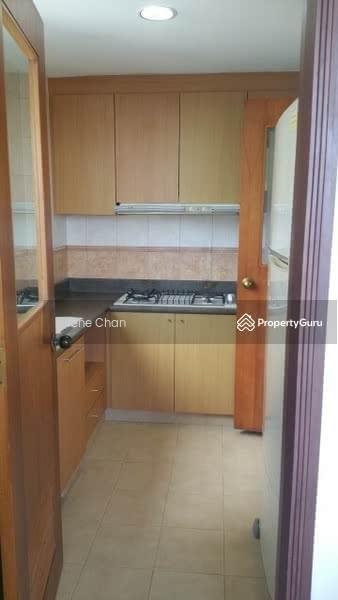 eastpoint green 1 simei street 3 3 bedrooms 1140 sqft hougang street 91 hdb details srx property