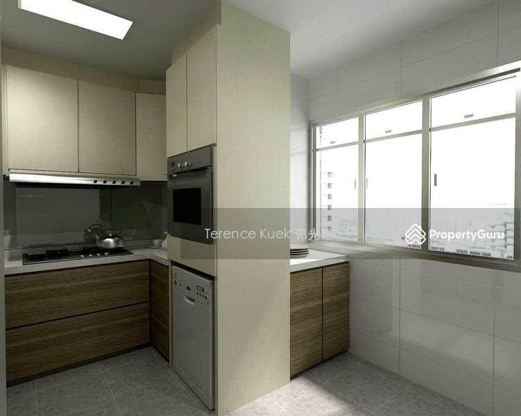 123 Geylang East Central #82298269