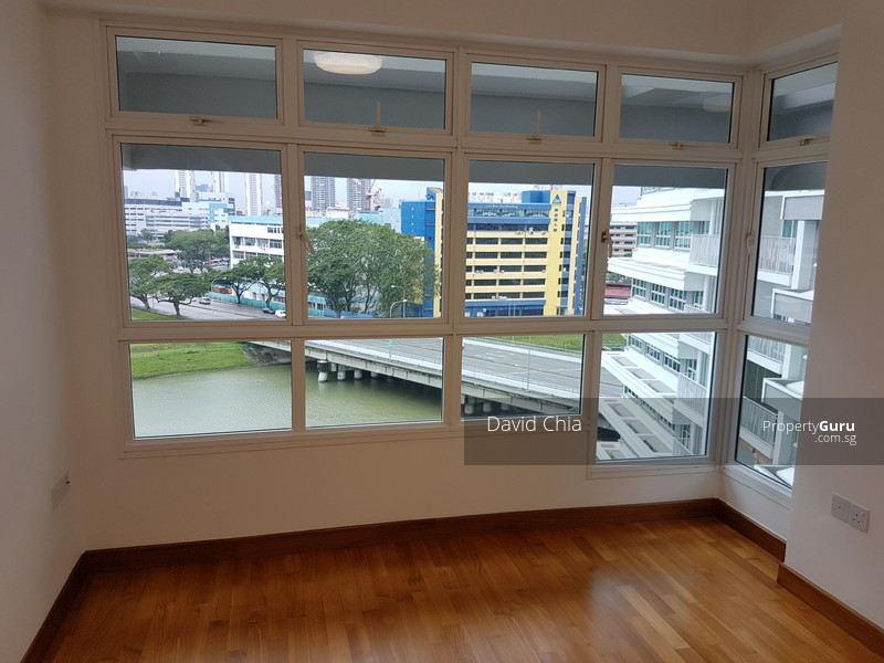 11 Upper Boon Keng Road 11 Upper Boon Keng Road 2 Bedrooms 800 Sqft Hdb Flats For Rent By