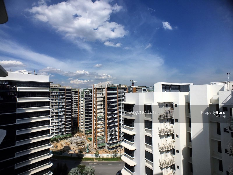 Nv Residences 87 Pasir Ris Grove 3 Bedrooms 1184 Sqft Condominiums Apartments And Executive