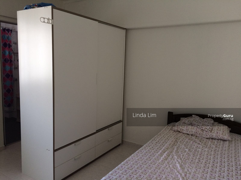 309 Jurong East Street 32 309 Jurong East Street 32 1 Bedroom 968 Sqft Hdb Flats For Rent
