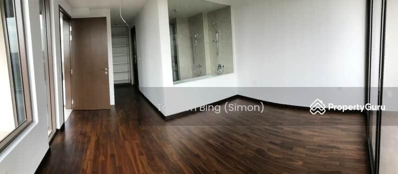 Archipelago Bedok Reservoir Road 5 Bedrooms 2991 Sqft Condominiums Apartments And Executive