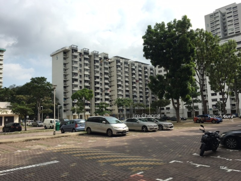 6 marine terrace 6 marine terrace 2 bedrooms 635 sqft