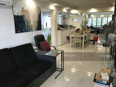 For Sale - 53 Chin Swee Road