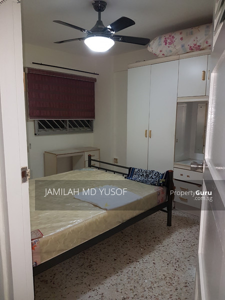 11 Upper Boon Keng Rd Singapore 380011 2 Bedrooms 721 Sqft Hdb Flats For Rent By Jamilah Md