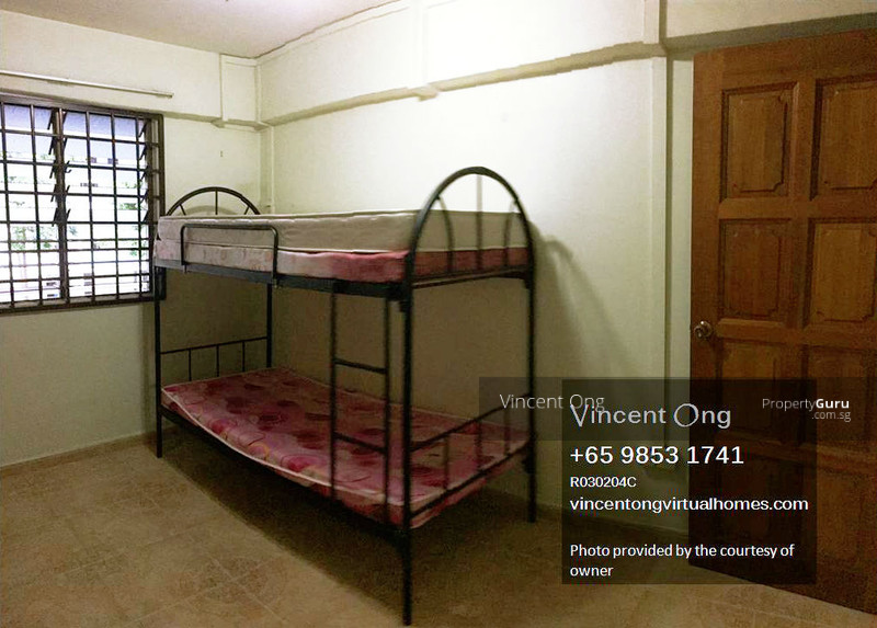 94 Geylang Bahru 94 Geylang Bahru 2 Bedrooms 732 Sqft Hdb Flats For Rent By Vincent Ong S