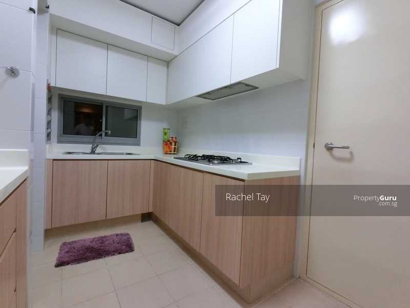 City View Boon Keng 9 Boon Keng Road 3 Bedrooms 1281 Sqft Hdb Flats For Rent By Rachel