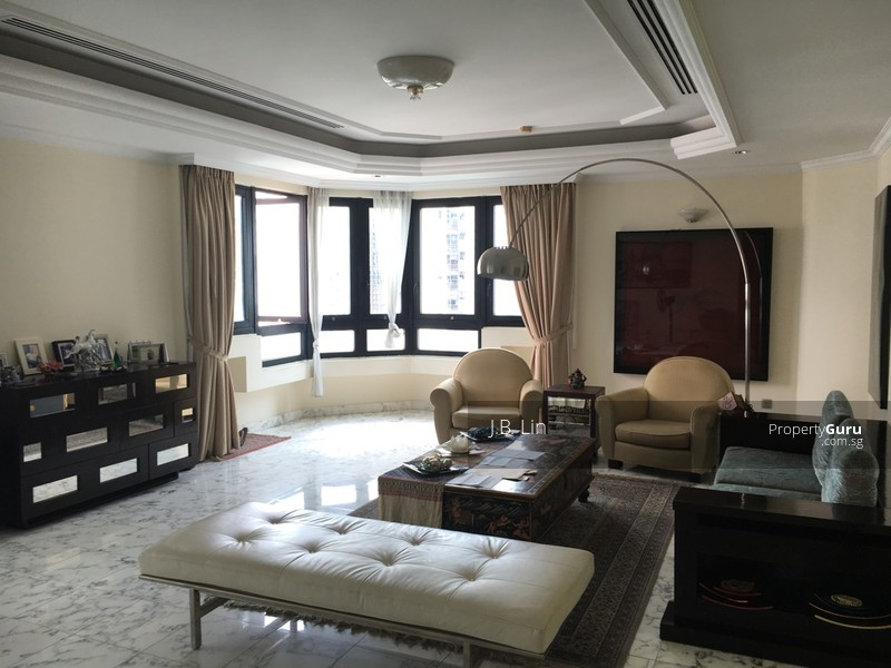 Singapore Apartment 4 Bedroom Rent Latest Bestapartment 2018