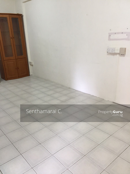 215 Serangoon Avenue 4 2 Bedrooms 721