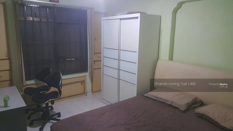 664d jurong west street 64 664d jurong west street 64 3 Master bedroom for rent in jurong west