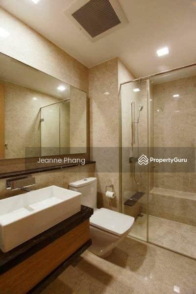 Marina Bay Residences #83007731