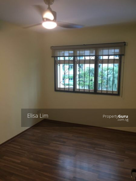 3a Upper Boon Keng Road 3a Upper Boon Keng Road 3 Bedrooms 914 Sqft Hdb Flats For Rent By