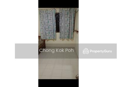 For Rent - 322 Bukit Batok Street 33