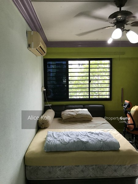 105 jurong east street 13 105 jurong east street 13 3 bedrooms 990 sqft hdb flats for rent Master bedroom in jurong east