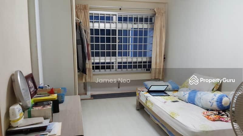 207 Pasir Ris Street 21 #83659253