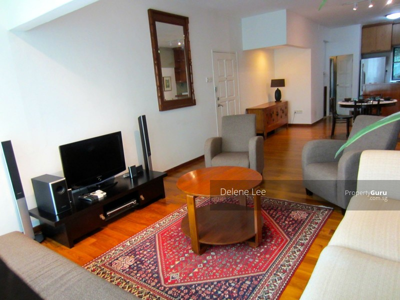 Hollywood Apartments 112 Oxley Rise 2 Bedrooms 1033 Sqft Condominiums Apartments And
