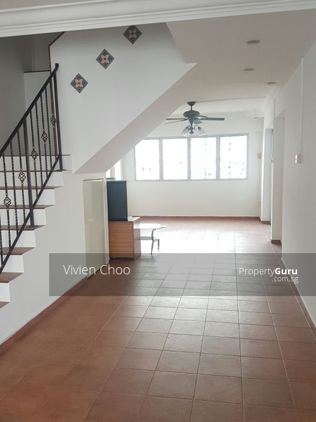 208 Choa Chu Kang Central 208 Choa Chu Kang Central 4 Bedrooms 1593 Sqft Hdb Apartments For