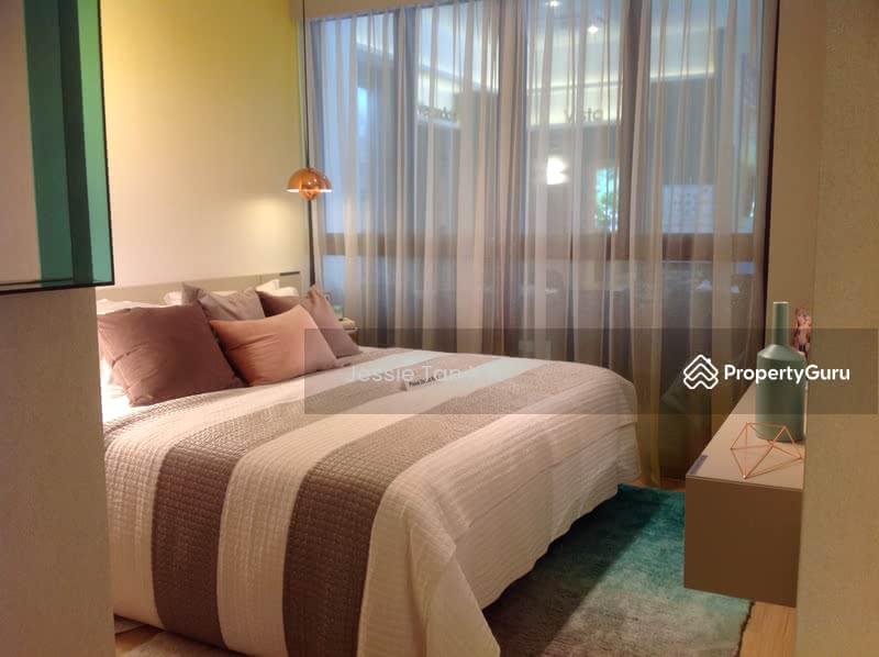 Parc Life Executive Condominium 3 Bedrooms 947 Sqft Condominiums Apartments And For Sale