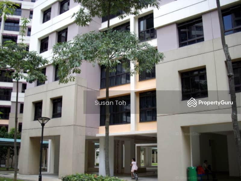 987d Jurong West Street 93 987d Jurong West Street 93 3 Bedrooms 1184 Sqft Hdb Flats For