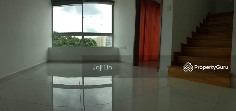 Suites @ Guillemard #83906617