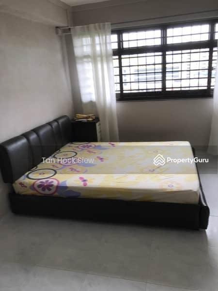 16 Telok Blangah Crescent 16 Telok Blangah Crescent 2 Bedrooms 818 Sqft Hdb Flats For Rent