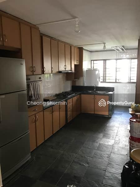 405 Ang Mo Kio Ave 10 405 Ang Mo Kio Ave 10 2 Bedrooms 882 Sqft Hdb Flats For Rent By