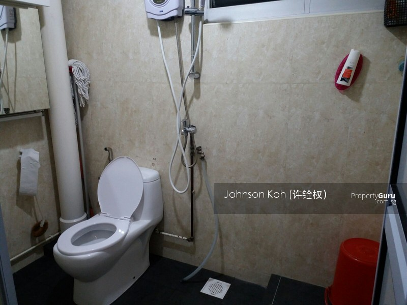 Brilliant Bathroom Accessories Yishun Canberra Drive Bedrooms