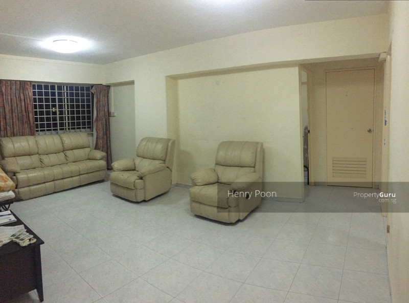 436 Hougang Avenue 8 436 Hougang Avenue 8 3 Bedrooms 1119 Sqft Hdb Flats For Rent By Henry