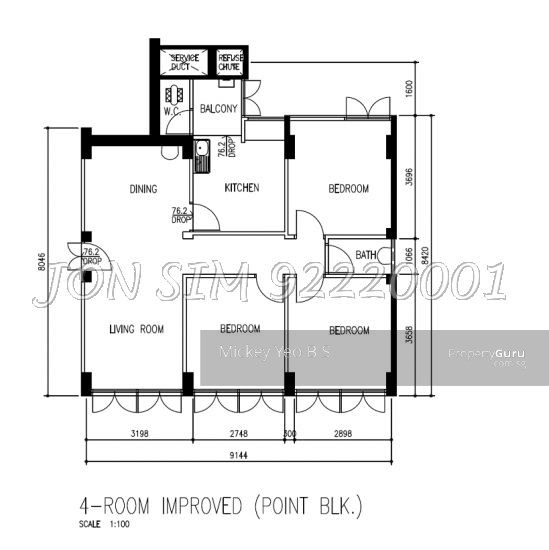 cambridge year 11 3 unit drive pdf