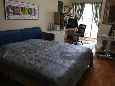For Rent - Sungrove