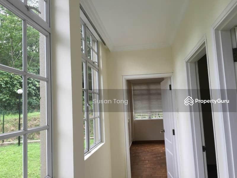 Attractive Amsterdam Apartments #85197221