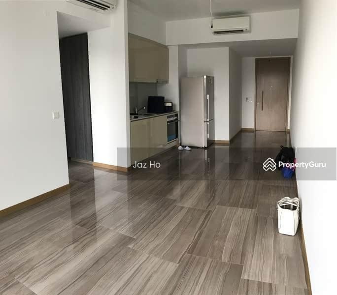 Lakeville, Jurong Lake Link, 2 Bedrooms, 764 Sqft