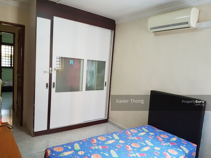5 Dover Crescent 5 Dover Crescent 2 Bedrooms 720 Sqft Hdb Flats For Rent By Xavier Thong S