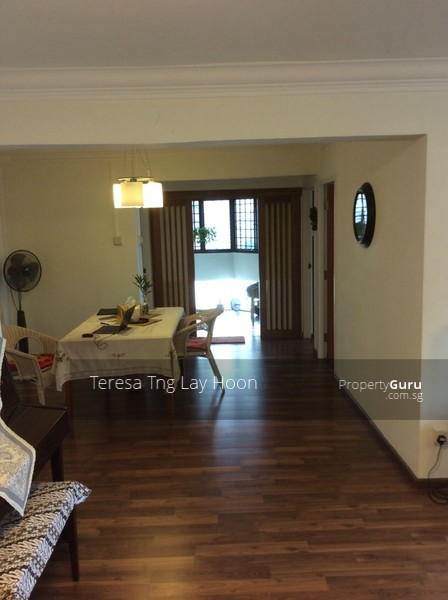 238 Jurong East Street 21 238 Jurong East Street 21 3 Bedrooms 1292 Sqft Hdb Flats For Rent