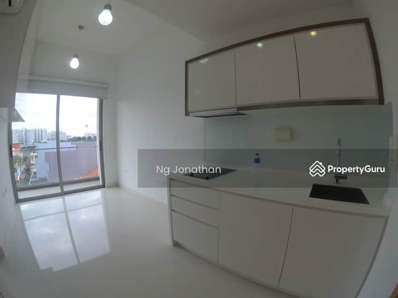 Casa Cambio #109808085