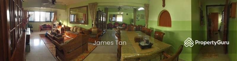 632 Veerasamy Road #86824075