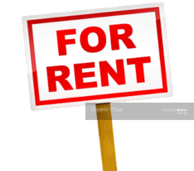 302a punggol place 302a punggol place 3 bedrooms 1001 sqft hdb flats for rent by shyann Punggol master bedroom rental