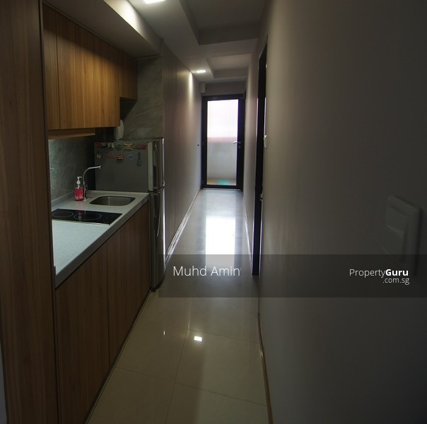 Marsiling Room For Rent