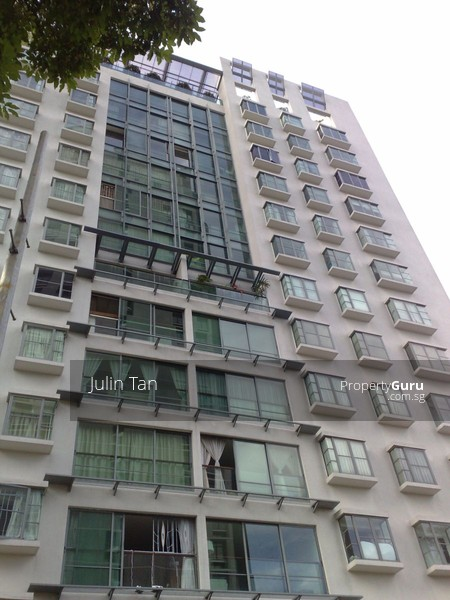 La maison 10 moulmein rise 3 bedrooms 1303 sqft for 10 moulmein rise la maison