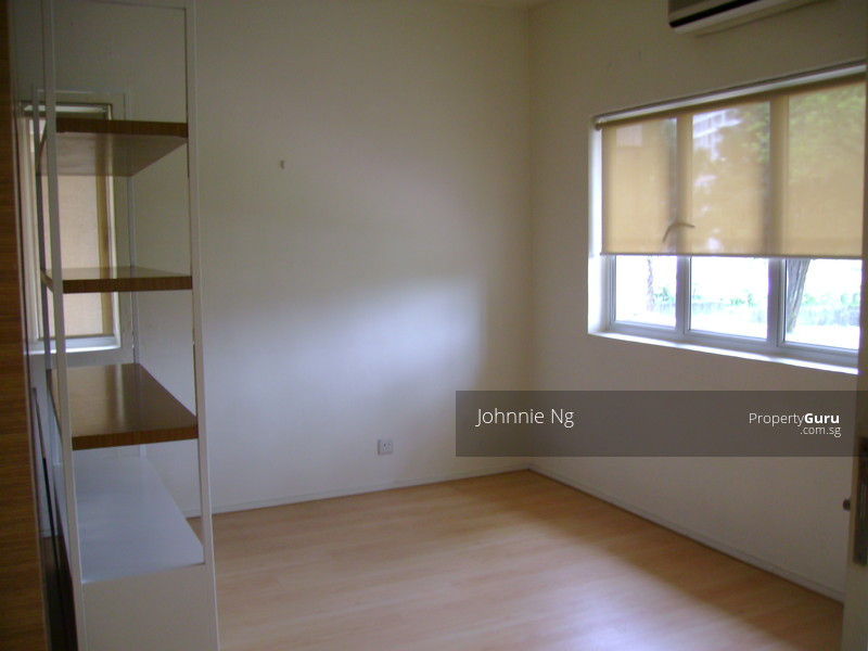 Hollywood Apartments 100 Oxley Rise 2 Bedrooms 990 Sqft Condominiums Apartments And
