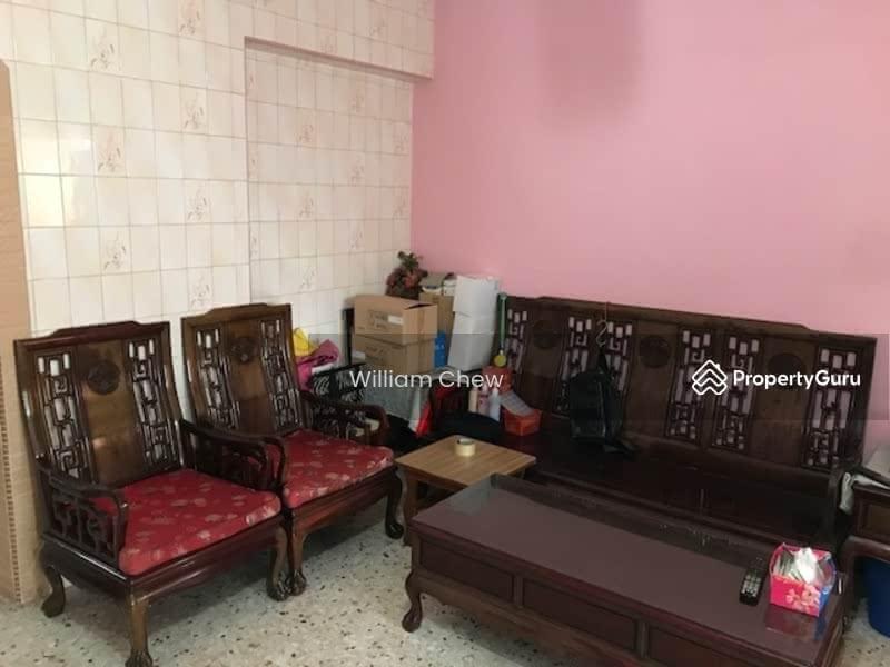 510 Jurong West Street 52 510 Jurong West Street 52 2 Bedrooms 968 Sqft Hdb Flats For Rent