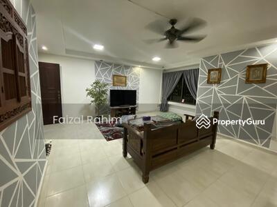 For Sale - 412 Sembawang Drive