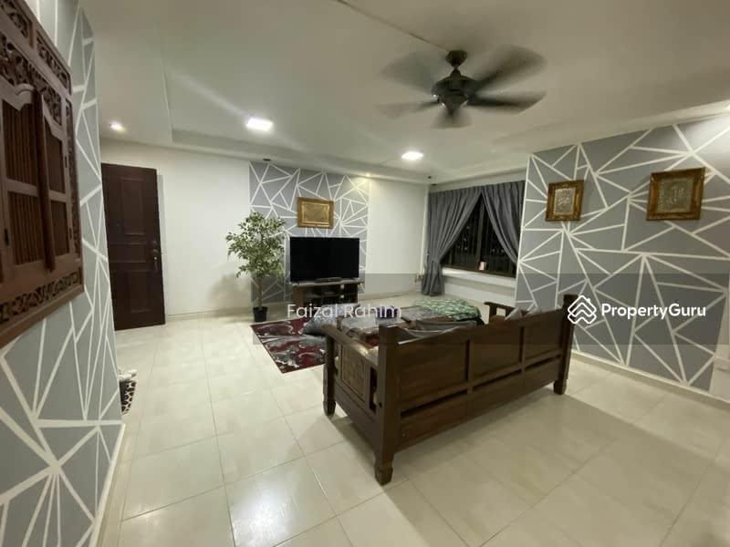 412 Sembawang Drive #130116749