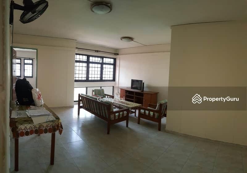 296 Yishun Street 20 296 Yishun Street 20 3 Bedrooms 979 Sqft Hdb Flats For Rent By Garry